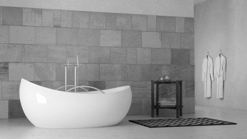 Barnton Tiling luxury bathrooms