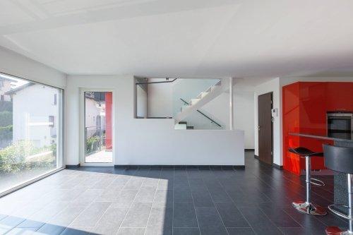 Ravelston Tiling Apartment