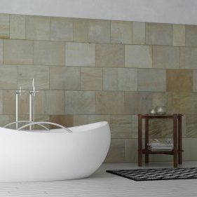 Edinburgh Tiling Services home bath